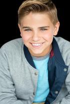 Nicholas Ryan Hernandez