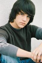 Nick Fowler