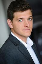 Nick Grabowski