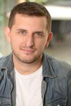 Nick Salter