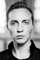 Nicklas Søderberg Lundstrøm
