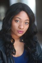 Nicole Onyeje