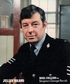 Noel Collins