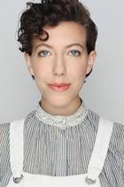 Olivia Berris