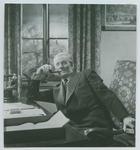 Olof Sandborg