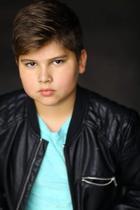 Oscar Martin Aguilar