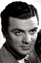 Oscar Valicelli