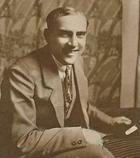 Otto Kronburger