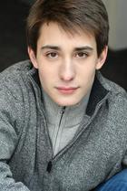 Owen Tanzer