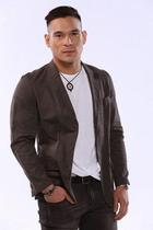 Pancho Magno