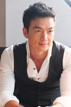 Patrick Pei-hsu Lee