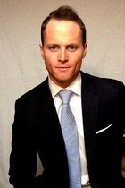 Patrick Veihmeyer
