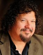Paul Alessi