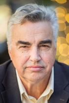 Paul Barlow Jr.