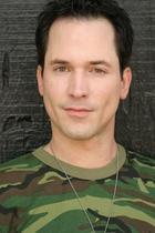Paul David Ostroski