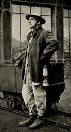 Paul Escoffier