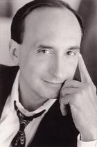 Paul Richard Kessler