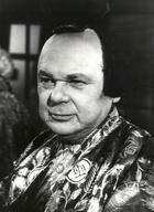Pavel Kunert