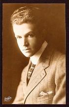 Pell Trenton