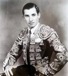 Pepín Martín Vázquez