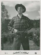 Peter Höglund