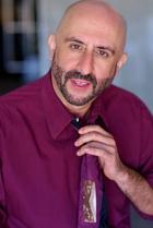 Peter Loaiza