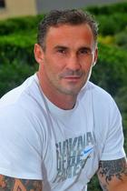Przemyslaw Saleta