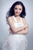 Qian Sun