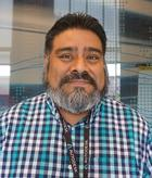 Quentin Contreras