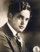 R. Henry Grey