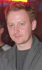 Rafal Olbrychski