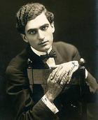 Ralph Belmont
