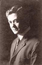 Ralph Stuart