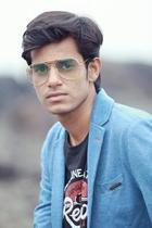 Raquib Arshad