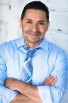 Ray Julian Torres