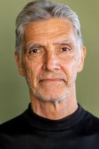 Ray Laska