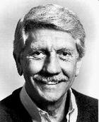 Ray Stewart