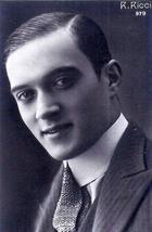 Renzo Ricci