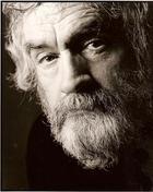 Richard Halliday