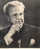 Richard Romanowsky