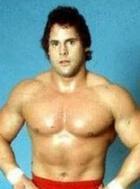 Rick McGraw