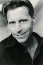 Robert Croker