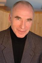 Robert Ian Mackenzie