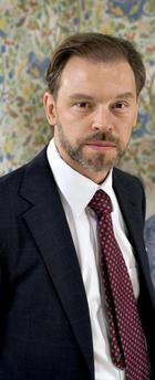 Robert Jelinek