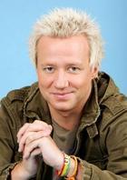 Robert Leszczynski