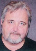 Robert O. Smith