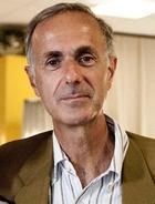 Roberto Citran