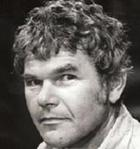 Rolf Brin