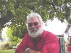 Ron Hughart