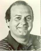 Ron Menchine
